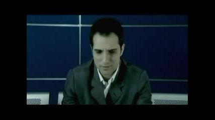 Rafet El Roman - Elimde Degil