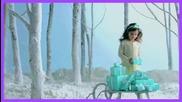 Love in Winter - Chris Spheeris from Eros ( Hd 1080p)