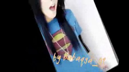 x) supergirl (x