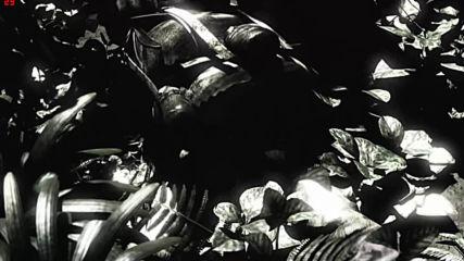 Resident Evil 0 - част 11 - Ребека е жива