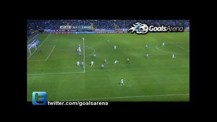 Obrat Na Real Madrit Wrewto Deportivo La Kotuniq