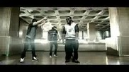 •2o1o •супер Парче Wisin Y Yandel - No Dejemos Que Se Apague Ft. 50 Cent & T - Pai + Линк за Downloa