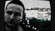 Jay - Лош навик (prod by Tlay)
