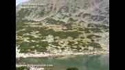 Мусаленски Езера - Рила, 2