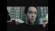 Hoobastank - The reason * Hq*