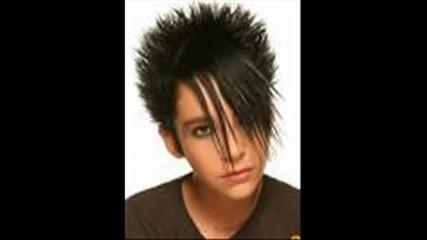 Pic Na Tokio Hotel.wmv