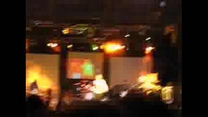 Ian Brown Golden Gaze