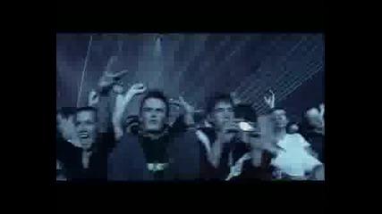 Dj Tiesto - Flight 643 (live)
