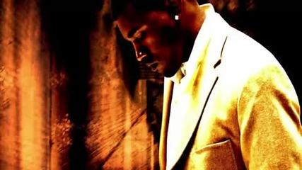 Ft. Eminem Kanye West - Creatures Lie Here [hd]