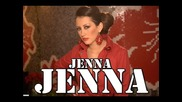 New* Hit на Джена - С Повече От Две - Кристален Звук