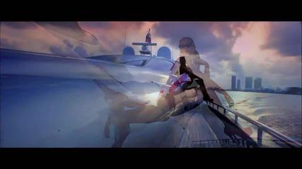 Meek Mill - Levels [официално видео] +превод