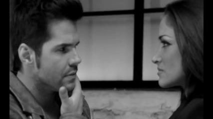Giorgos Tsalikis - Asto & Den Sou Kanw Ton Agio [official video]