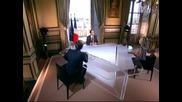 Франция обмисля да увеличи общия социален данък