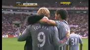 Sunderland 0 - 1 Liverpool