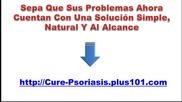 Psoriasis Tratamiento Casero
