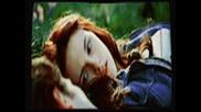 Bella and Edward - Te Amo (inlove)