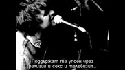 Green Day - Working Class Hero(БГ Субтитри)
