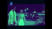 Необходимият Грешник С Коста Цонев 1971 Бг Аудио Целият Филм Tv Rip Бнт Свят