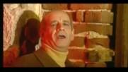 Димитрис Митропанос - Бардаците