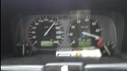 абф на мокро 0-200