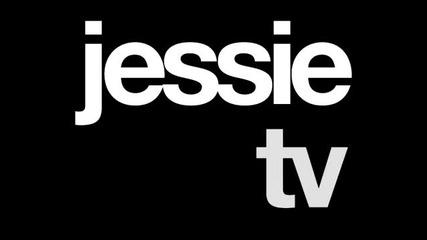Jessie Tv - Las Nachas y Dulce Maria.