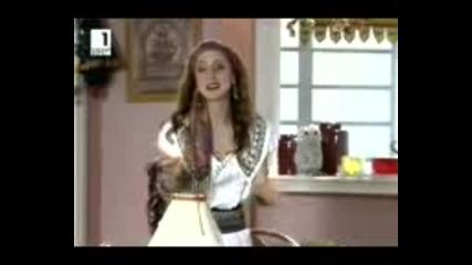 Индия-любовна история еп .152 целия