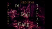 x202a romano gipsy rap 2011 mix by safet b. - snake charma remix 2011 translated lyhrics x202c rlm