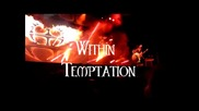 Within Temptation [ Live in Saarbrucken 18.08.2012 ]