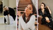"""Лукс: Звезда от """"Безмилостен град"""" отказа роля в хитова продукция! Какво иска турската актриса?"""
