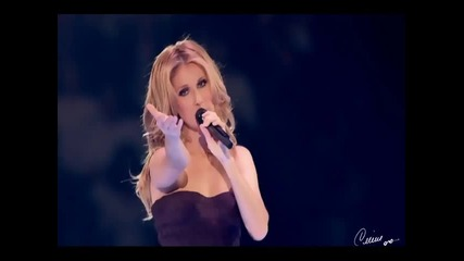 Celine Dion - Would I Know /превод/