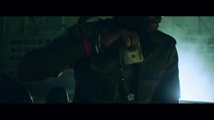 Лудо! Rick Ross ft. Meek Mill - So Sophisticated ( Официално Видео )