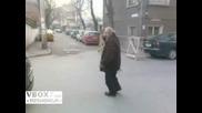 Бай - Жельо Воиводата