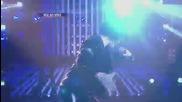 Christian Chavez като Michael Jackson - Billie Jean
