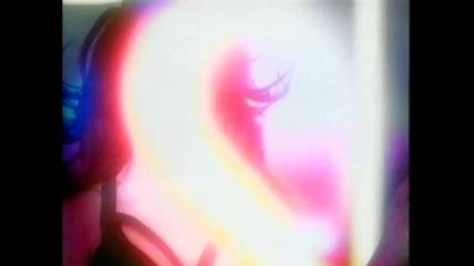 Gloria Estefan-out Of Nowhere(hothead Vs Metro Mix),hq