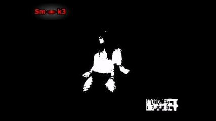 Lil Sm0k3 - Snap that Remix [hq] [music video]