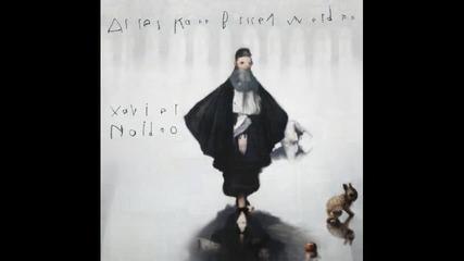 Xavier Naidoo - Моята муза