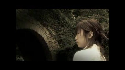 Fictionjunction Yuuka - Honoh No Tobira
