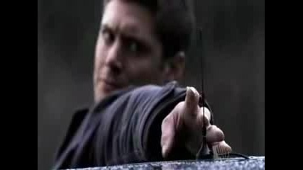 Hey Jensen