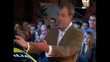 Top Gear 18.12.2011 (5/5)