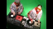 Dj Q - Bert & D - Styles Razorblade Alcohole Slide - Take.flv