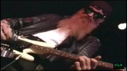 Zz Top - She Just Killing Me