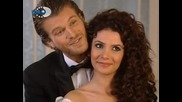 Mehmet and Gumus се подготвят за сватбата
