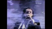 Black Sabbath - The Shining H Q (превод)