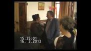 atanas 5 16 03 2013