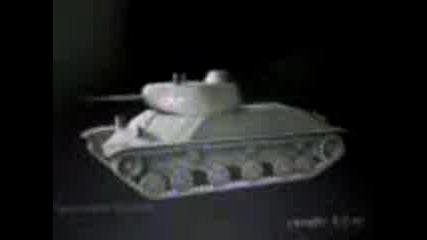 Т - 50