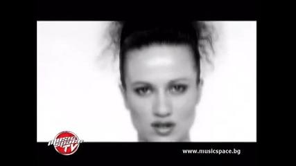 Стилните дами в българската музика