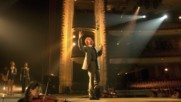 Simply Red - Stars (Оfficial video)