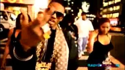 Soulja Boy - I Got Mojo New 2009
