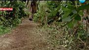Убийства в Мидсъмър Епизод 20 Част 2/3 ( Midsomer Murders )