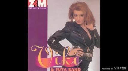 Viki Miljkovic - Nebeske suze - (audio 1995)